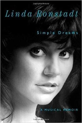 Simple Dreams: A Musical Memoir Hardcover