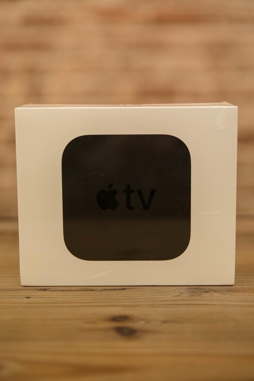 Apple TV - 32GB