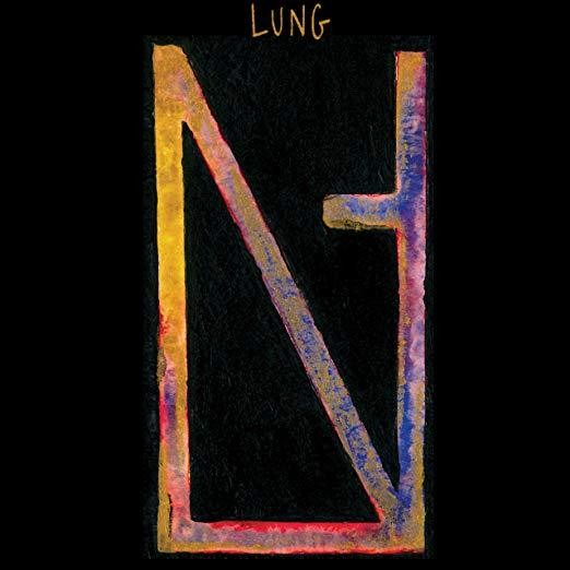 All The Kings Horses - Lung (Artist)