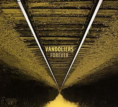 Forever - Vandoliers