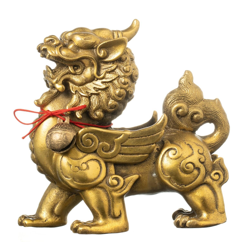 Pi Xiu