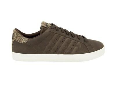 K•Swiss Belmont P sneakers