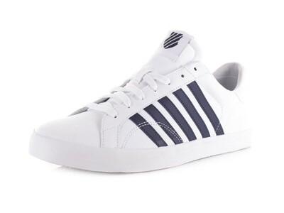 K•Swiss Belmont SO sneakers