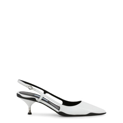 Prada dames pumps
