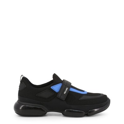 Prada heren sneakers