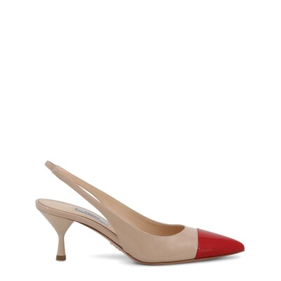 Prada dames Pumps-Heels