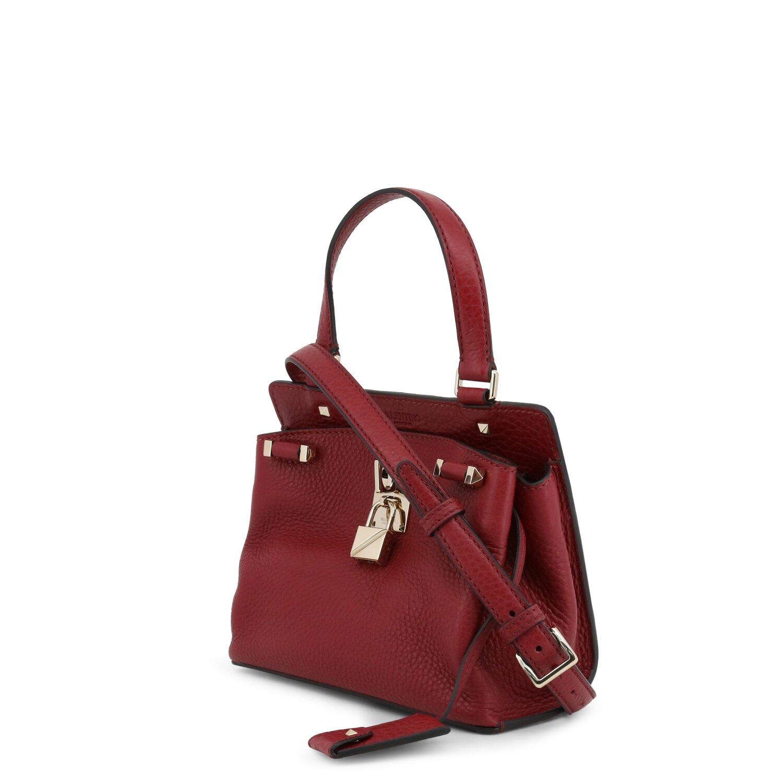 Valentino dames schouder tassen