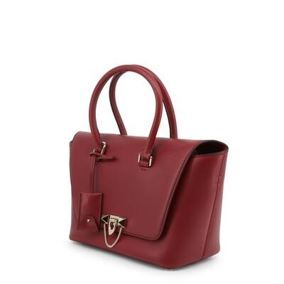 Valentino dames handtassen