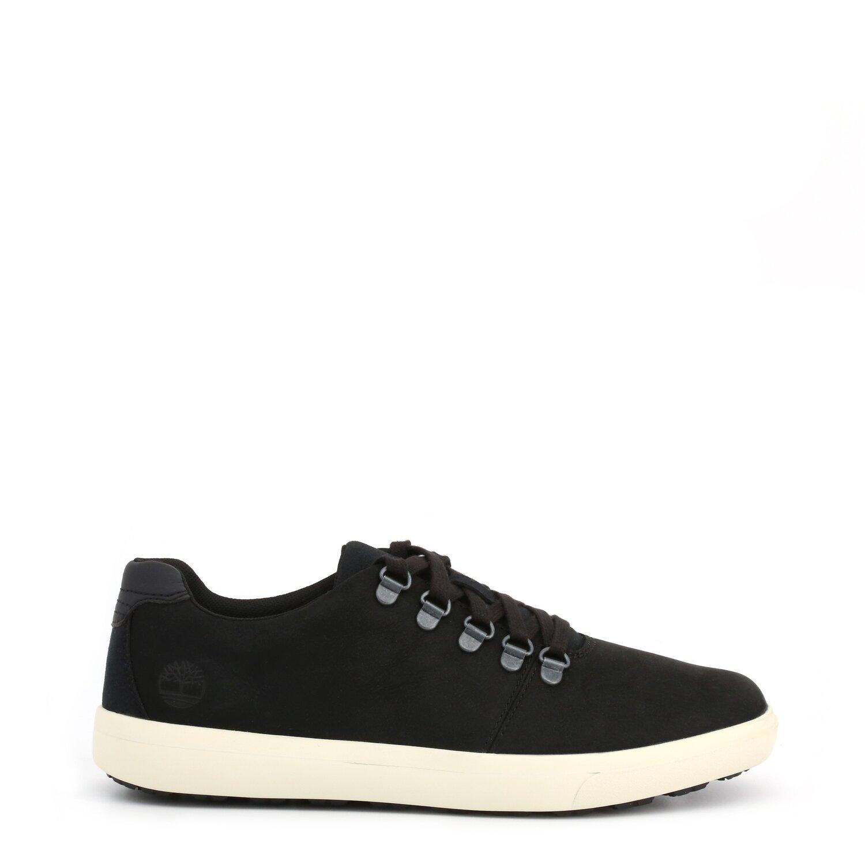 Timberland ASHWD-ALPINE heren schoenen