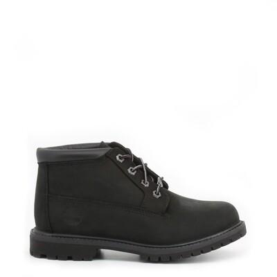 Timberland dames schoenen nellie-chukka