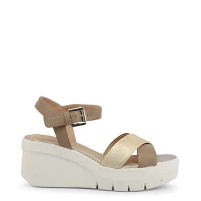 Geox torrence dames sandal