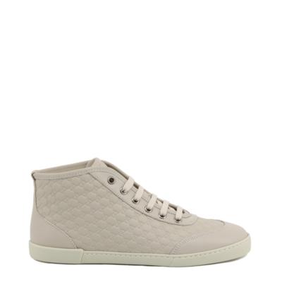 Gucci dames sneakers 391499_A9LF0