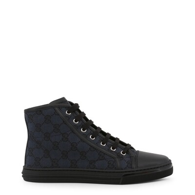 Gucci dames sneakers 426186_KQWM0