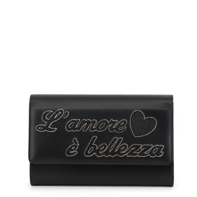 Dolce & Gabbana dames handtassen
