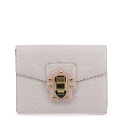 Dolce & Gabbana Crossbody bags