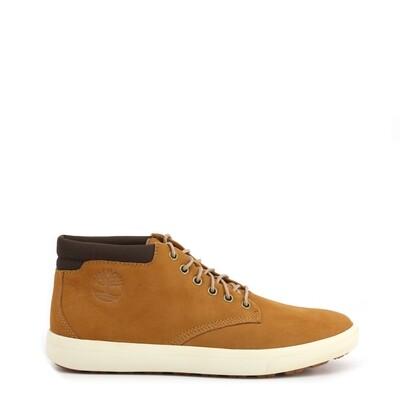 Timberland heren sneakers