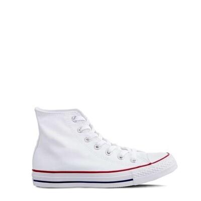 Converse heren sneakers