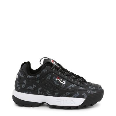 Fila Disruptor dames sneakers