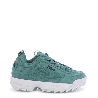 Fila dames sneakers Disruptor-S-LOW