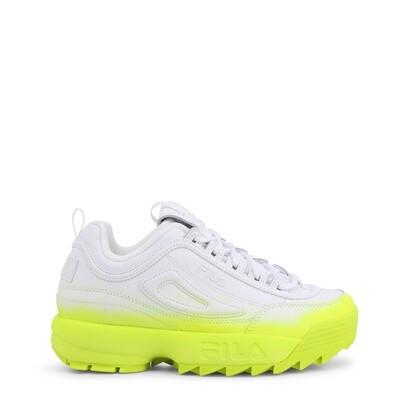 Fila Disruptor 2 dames sneakers