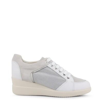 Geox stardust dames sneakers