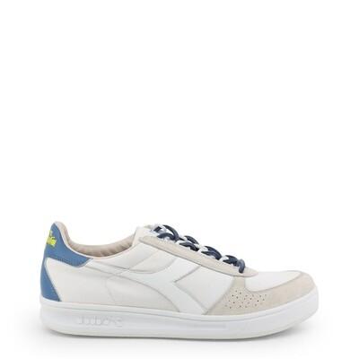 Diadora Heritage heren sneakers wit