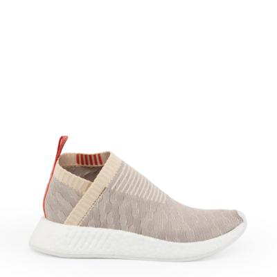 Adidas Dames Sneakers