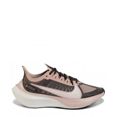 Nike BQ3203-006_W-Zoom Gravity