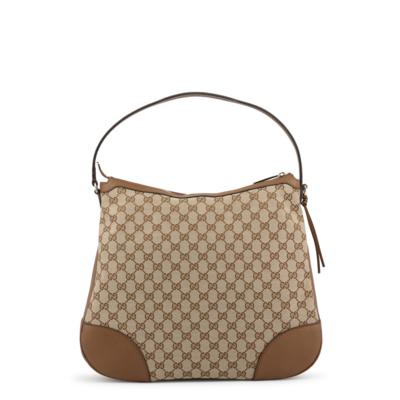 Gucci dames tassen 449244_KY9LG-8610
