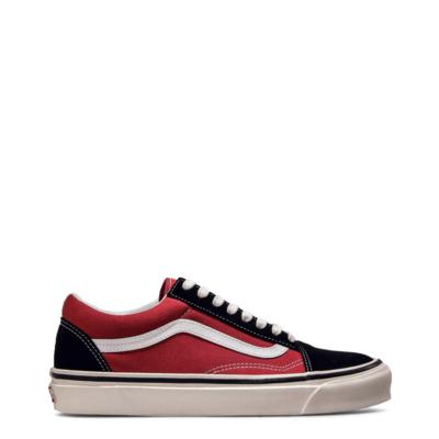 Vans Sneakers OLDSKOOL36
