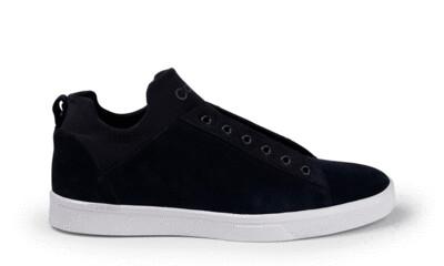 Calvin Klein heren sneakers