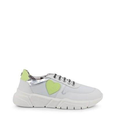 Love Moschino sneakers-schoenen