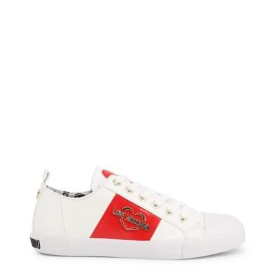 Love Moschino schoenen