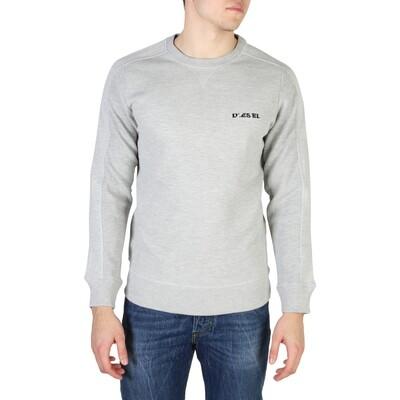 Diesel Sweatshirt heren