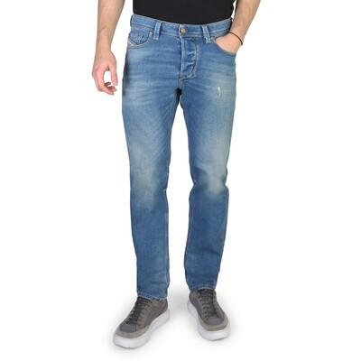 Diesel spijkerbroek heren