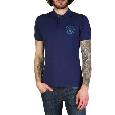 Versace Jeans Polo