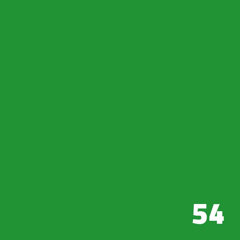 54 SUPERIOR Seamless Paper 2.7m - Stinger
