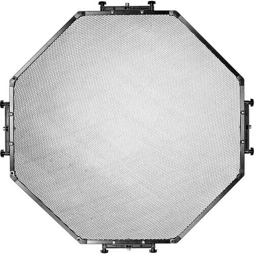 Elinchrom Softlite 70cm / 27'' Beauty Dish Grid