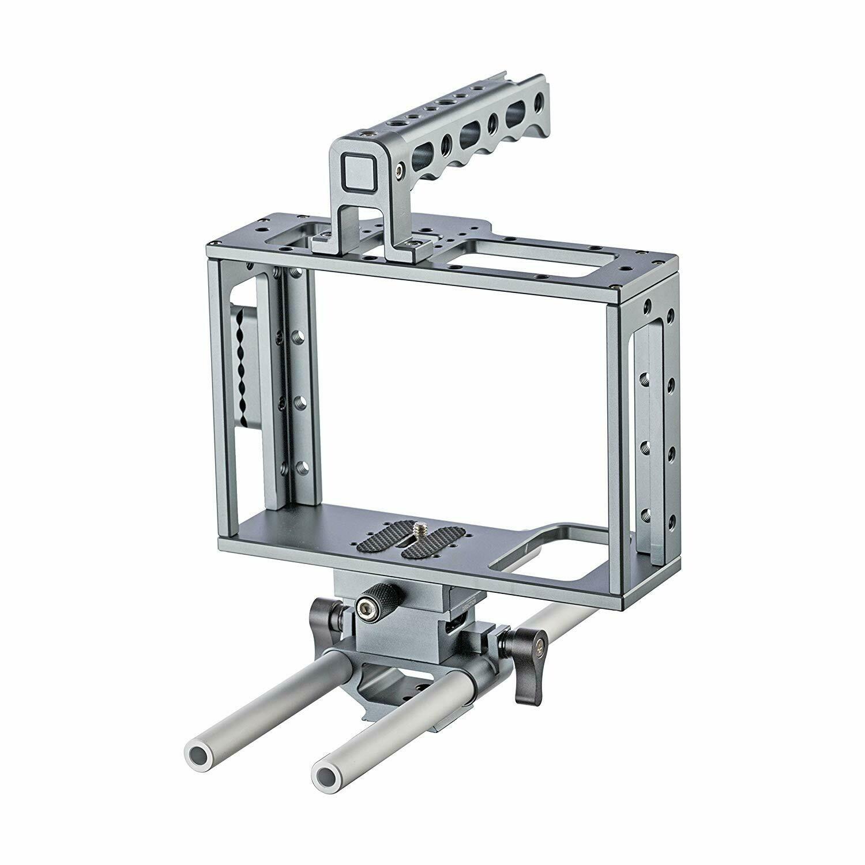 sevenoak camera cage