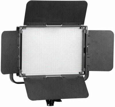 Tolifo GK-S60B Bi Color Led Light