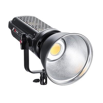 Tolifo SK D3000 SL COB Led Light