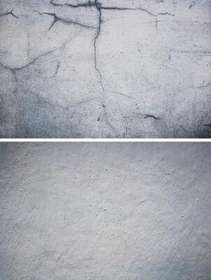 PVC Double Sided Backgrounds 57x87 cm - PVC30