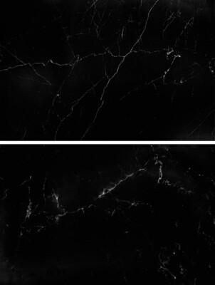 PVC Double Sided Backgrounds 57x87 cm - PVC11