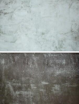 PVC Double Sided Backgrounds 57x87 cm - PVC16