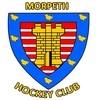 Morpeth Hockey Club Store