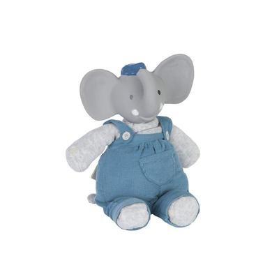 Alvin Plush Toy