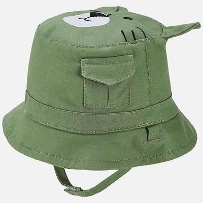 Reversible Hat 9065 1/2m