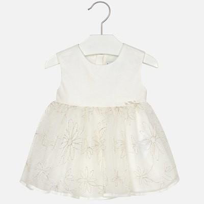 Dress 1914 6m