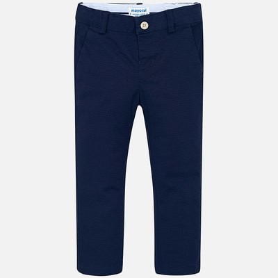 Dress Pants 3526A-2