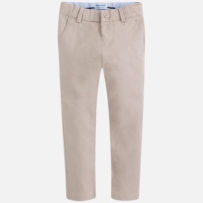Dress Pants 3526Y-3